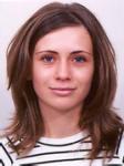 GIvanova