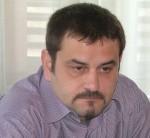 GPenchev