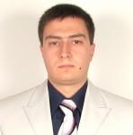 ZGoranov
